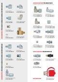 Armaturen und Schlauchleitungen für Zentralschmieranlagen - Würth - Page 3