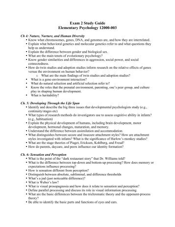 history 201 final exam chapters Aas 201, spring 2013 page 4 of 11 a final exam is scheduled and given on final day to test students' comprehension, and ability to apply and integrate class materials the format for the final exam is short answers, multiple choice, and fill-i.