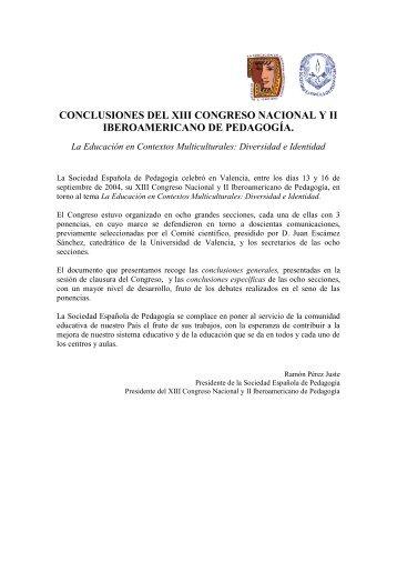 documento - Páxinas persoais - USC