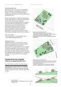 rakennustapaohjeet - Porvoo - Page 2