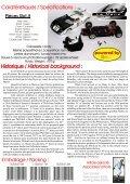 Fiche article 132064 - Pendle Slot Racing - Page 2