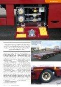 Achslast, mehr Nutzlast - Kranmagazin.de - Seite 2