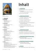Fachjournal Nachhaltig Bauen in der Ostschweiz.pdf - Page 3
