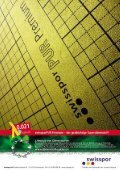 Fachjournal Nachhaltig Bauen in der Ostschweiz.pdf - Page 4