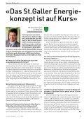 Fachjournal Nachhaltig Bauen in der Ostschweiz.pdf - Page 5