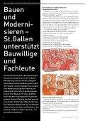 Fachjournal Nachhaltig Bauen in der Ostschweiz.pdf - Page 6