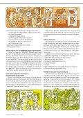 Fachjournal Nachhaltig Bauen in der Ostschweiz.pdf - Page 7