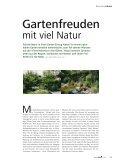 Naturnahe Gaerten:TH_2-08 - Traumhaus - Seite 2