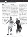 Auburn vs. LouisiAnA-Monroe - Auburn University Athletics - Page 3