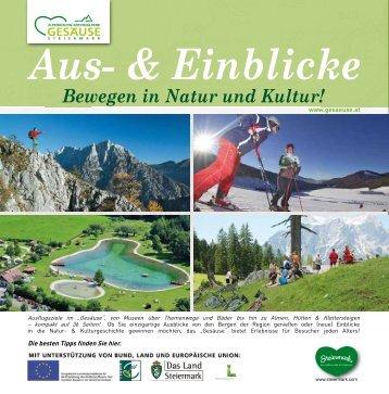 Einblicke - St. Gallen - istsuper.com
