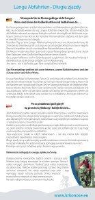 Dlouhé sjezdy 2012 - Krkonose.eu - Page 3