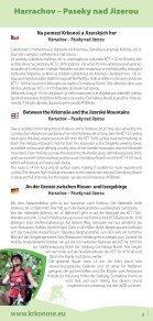 Dlouhé sjezdy 2012 - Krkonose.eu - Page 4
