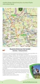 Dlouhé sjezdy 2012 - Krkonose.eu - Page 5