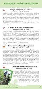 Dlouhé sjezdy 2012 - Krkonose.eu - Page 6