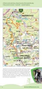 Dlouhé sjezdy 2012 - Krkonose.eu - Page 7