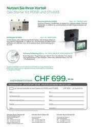 LUCBX6BL mit Grundgerät LUB32 Schneider Electric TeSys Steuereinheit Typ