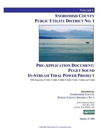 Tidal_PAD_V1_Beg.pdf - Snohomish County PUD