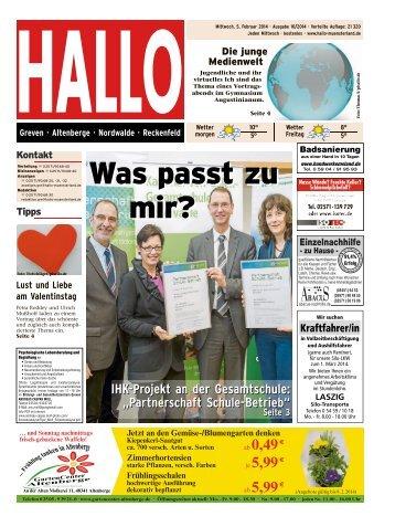 hallo-greven_05-02-2014