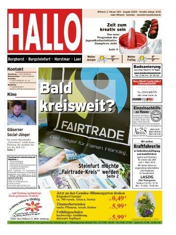 hallo-steinfurt_05-02-2014
