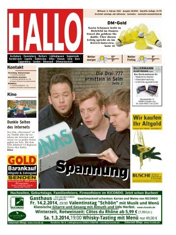 hallo-luedinghausen_05-02-2014