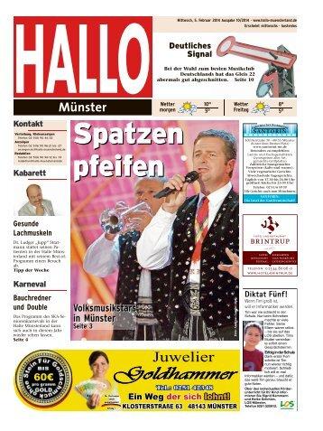 hallo-muenster_05-02-2014
