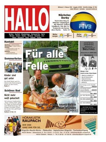 hallo-borken_05-02-2014