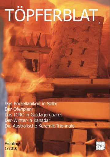 Download PDF - Kalkspatz