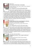Seria Communicare.indd - Wydawnictwa Uniwersytetu ... - Page 3