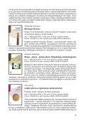 Seria Communicare.indd - Wydawnictwa Uniwersytetu ... - Page 5