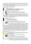 Seria Communicare.indd - Wydawnictwa Uniwersytetu ... - Page 6