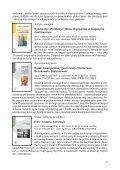 Seria Communicare.indd - Wydawnictwa Uniwersytetu ... - Page 7