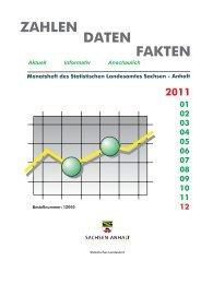 Dezember - Statistisches Landesamt Sachsen-Anhalt