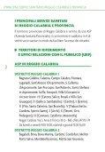 Reggio Calabria - Ministero della Salute - Page 3