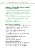 Reggio Calabria - Ministero della Salute - Page 7