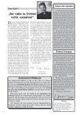 Der heilige Benedikt Leben und Regel - Seite 2