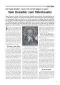 Der heilige Benedikt Leben und Regel - Seite 3