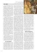 Der heilige Benedikt Leben und Regel - Seite 4