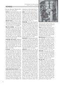 Der heilige Benedikt Leben und Regel - Seite 6