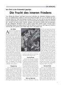 Der heilige Benedikt Leben und Regel - Seite 7