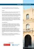 Finanzas - Ciff - Page 3