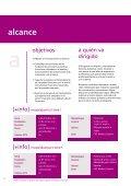 Finanzas - Ciff - Page 6