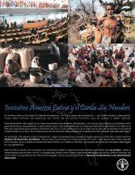 Folleto Iniciativa Latinoamerica sin hambre 2005.pdf