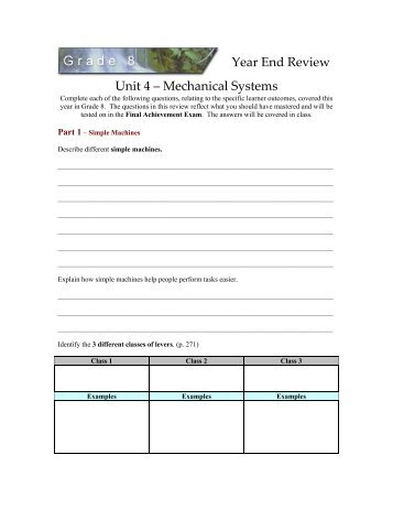 science quest 8 free pdf