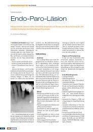 DZ113_012-014_Noetzel (Page 1) - ZWP online