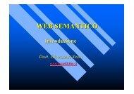 Documento in formato pdf (84Kb) - Cnipa