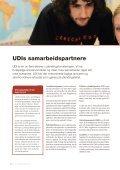 Årsrapport 2009 - UDI - Page 7