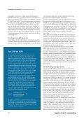 Geen doel maar tool - Zorgmarkt - Page 3