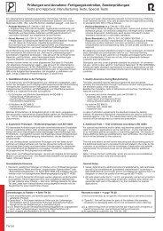 A 2 blank Kreuzschlitz Pozidrive 100x DIN 965 Senkschrauben M 3 x 30