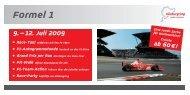 NR F1-Flyer deu7.qxd:Layout 2 - Nürburgring