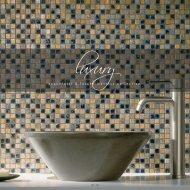 acqueforti & lacche mosaics collection - Krassky